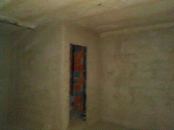 Local En Venta La Matarah: 19-11792
