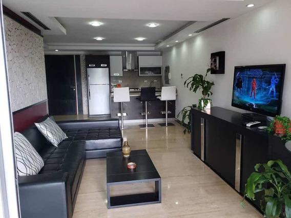 Alquilo Hermoso Apartamento En Residencias Tolon