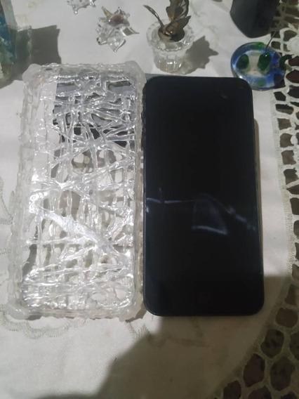 iPod Touch 6ta Generacion 32gb En Excelente Estado