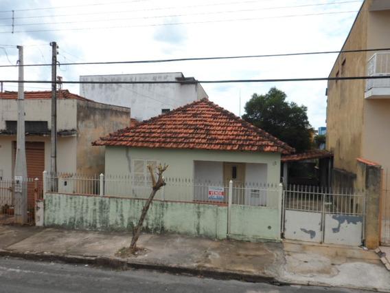 Casa Vila Paraíso