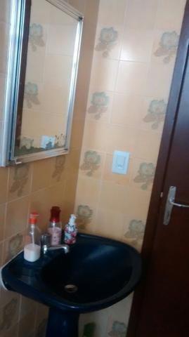 Apartamento Cristo Redentor Porto Alegre. - 2913