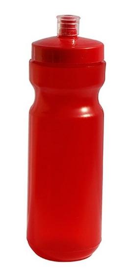 Vaso Cilindro Sport Plástico 3/4lt Hogar Torosqui Assorted