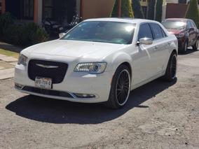 Chrysler 300 V8 Premium