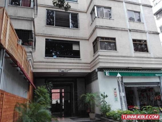 Apartamentos En Venta Cam 13 Dvr Mls #19-16114--04143040123