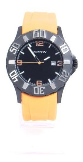 Relógio Triton Eyewear Mtx216