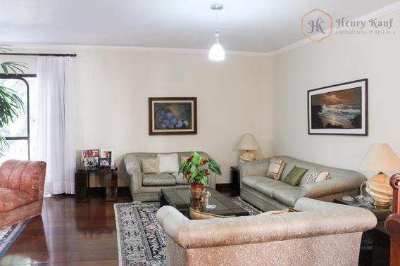 Apartamento Residencial À Venda, Aclimação, São Paulo. - Ap1170