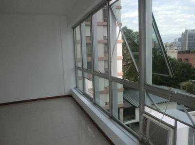 Conjunto/sala Em Moinhos De Vento - Lu263849