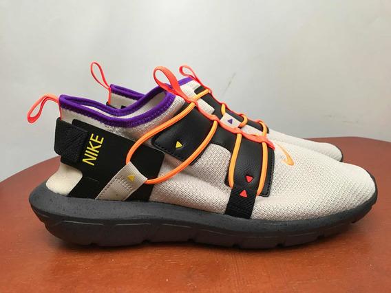 Nike Vortak desert SandNuevos Y 100% Originales