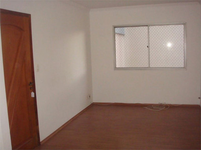 Apartamento - Casa Verde - 3-im369267
