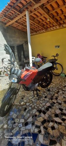 Yamaha  Ybr Factor 125cc