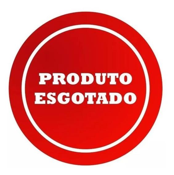 Relogio Masculino Original De Pulso Quartzo Caixa Brinde