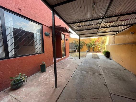 Venta Casa Azcapotzalco, Una Excelente Inversión