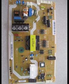 Placa Da Fonte Para Tv Toshiba 32l2300
