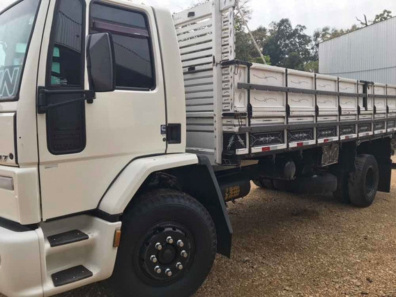 Ford Cargo 1217 / Vw 13-180 /mb 1718