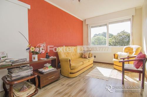 Imagem 1 de 29 de Cobertura, 2 Dormitórios, 165 M², Vila Ipiranga - 154361