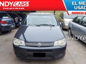 Fiat Siena Elx Tdi 1.7