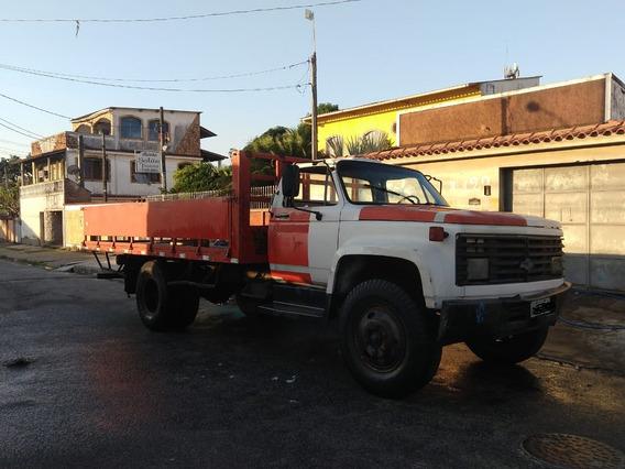 Caminhão Chevrolet D12000 1993