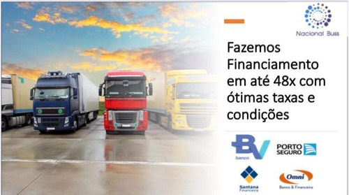 Financiamento Para Veículos