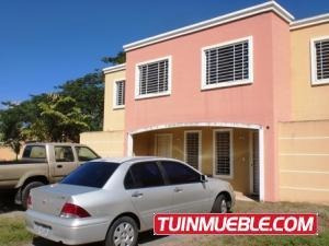 Fr 19-7469 Casas En Venta Estancia La Margarita