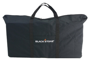 Blackstone Grill / Griddle Carry Bag, Para La Parte Super