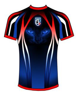 rebajas(mk) reloj mejor baratas Camiseta Rugby Personalizada - Deportes y Fitness en Mercado ...