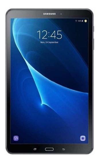 Tablet Samsung Galaxi Tab A Sm-t580 16gb Tela 10.1 Original