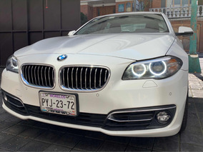 Bmw Serie 5 3.0 535ia Gt Luxury Line At 2014