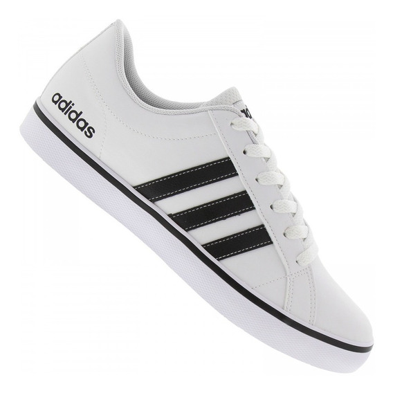 Tênis adidas Vs Pace Aw4594 Original-masculino