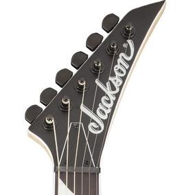 Guitarra Eléctrica Jackson Js Series Dinky Js22 Colores.