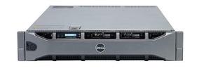 Servidor Dell R815 4x Octacore Amd 6134 / 128gb 6x 600gb 10k