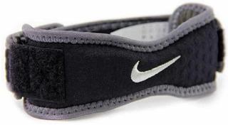 Menisquera Rodillera Marca Nike Ajustable