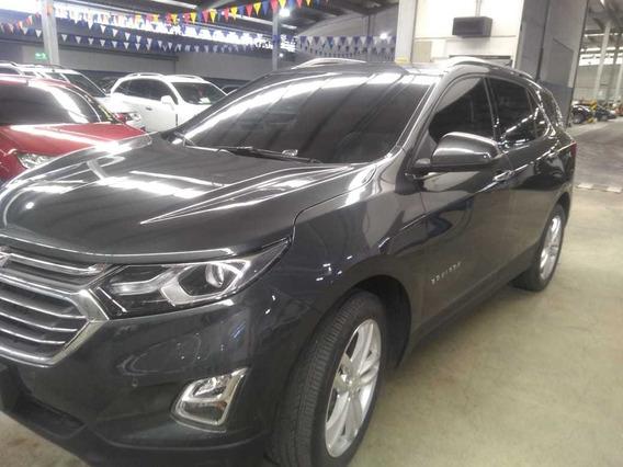 !precio De Oportunidad Camioneta Chevrolet Equinox Premier!