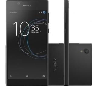 Celular Sony G3312 Xperia L1 16gb Dual Original Promoção