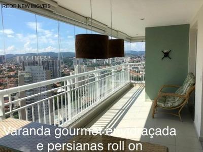 Apartamento - Ap02805 - 33580314