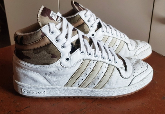 Zapatillas adidas Originals Top Ten Hi 41 / 9us