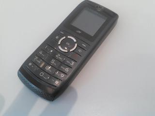 Nextel Motorola I290 Oportunidad !! Leer Bien !!