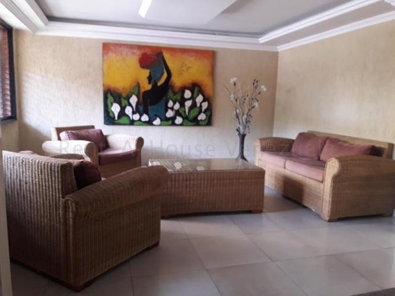 Apartamento En Venta Calicanto Mls 20-9172 Jd