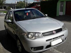 Fiat Palio 1.0 Mpi Fire Celebration 8v
