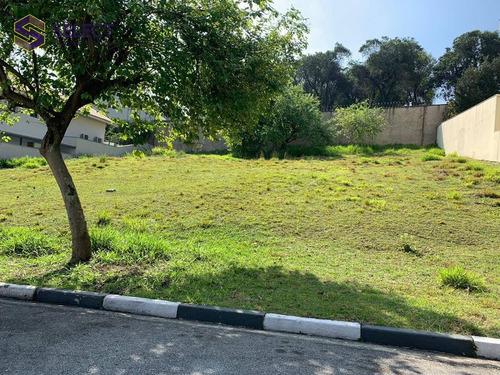 Terreno À Venda, 400 M² Por R$ 1.250.000,00 - Anchieta - São Bernardo Do Campo/sp - Te0042