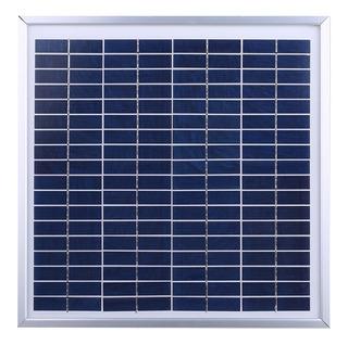 Invernadero Solar Ventilador Solar Motorizado Ático Fan Inve