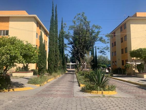 Departamento En Venta En El Sauz, Guadalajara Jalisco