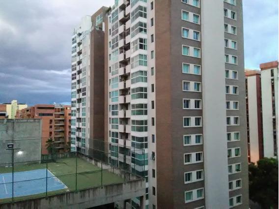 Apartamento / San Jacinto / Ovidio Gonzalez / 04163418694