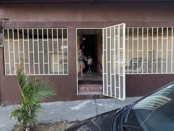 Alquiler De Casa En La Gregorio