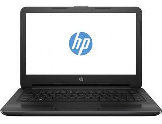 Notebook Hp 240 G7 Intel I3 1tb 8gb Ddr4 Cuotas Xellers