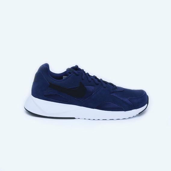Tenis Nike Pantheos Azul