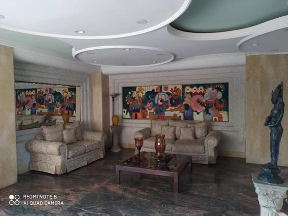 Apartamento Venta/alquiler La Lago Maracaibo #29635