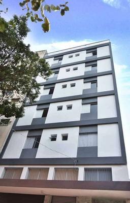 Apartamento Em Mooca, São Paulo/sp De 42m² 1 Quartos À Venda Por R$ 179.000,00 - Ap101951