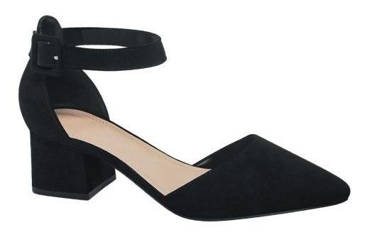 Zapato Yaeli 7411 / Mujer Vestir / Envío Gratis / 177278