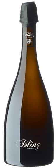 Vino Blanco Espumoso Bling Cava Penedes Bod. Pinord 1 Pz (f)