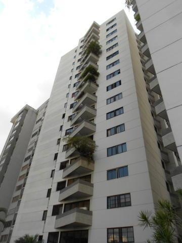 Apartamento En Venta Guaicay Ab4 Mls19-6595